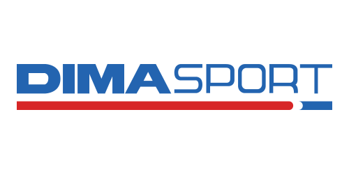 Modification du site dimasport et correction de bugs