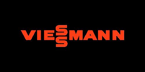 Connecteur automatique Prestashop, gestion des profils sur l'espace proactif weissmann
